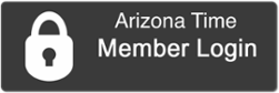 AZ Incorporate Massage Client Login