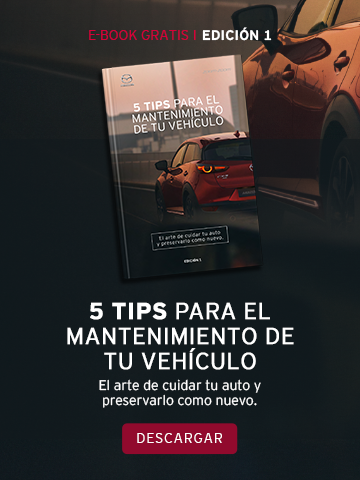 5-tips-para-el-mantenimiento-de-tu-vehículo