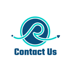 Rohling Growth Advisors, Contact Us
