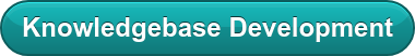 Knowledgebase Development
