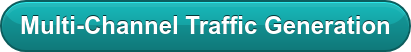 Multi-Channel Traffic Generation