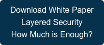 Download White Paper Layered Security How Much is Enough?