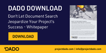 Download - Don't Let Document Search Jeopardize Your Project's Success Whitepaper