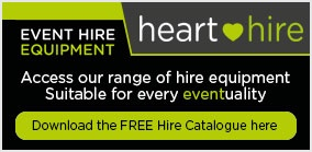 Download the free hire catalogue