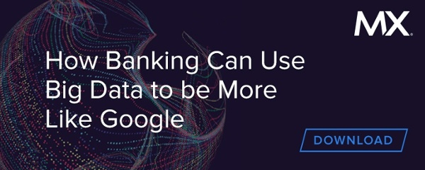 Banker's Guide to Big Data