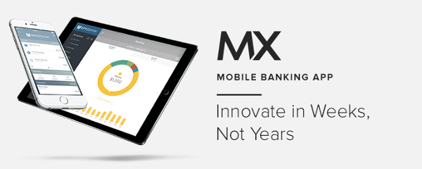 MX Mobile Banking