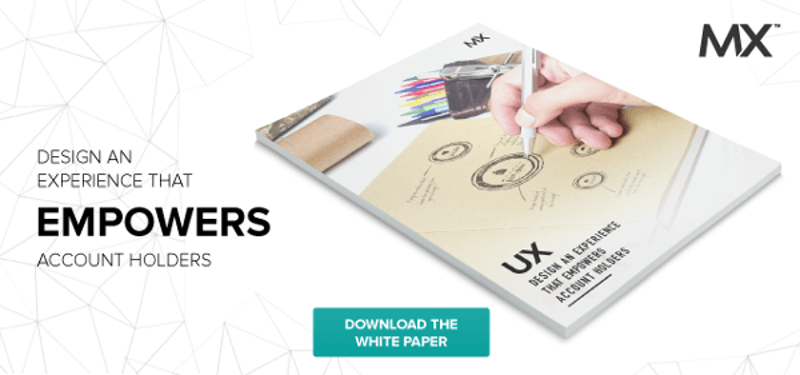 UX White Paper Booklet