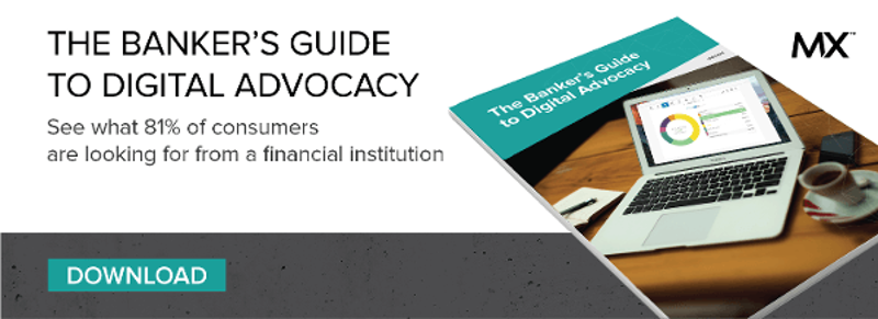 Banker's Guide to Digital Advocacy
