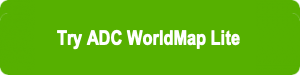 Try ADC WorldMap Lite