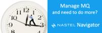 Nastel Navigator
