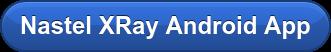 Nastel XRay Android App