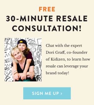 FREE 3-Minute Consultation Call
