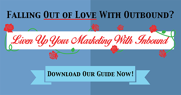 Liven Up Your Marketing With Inbound