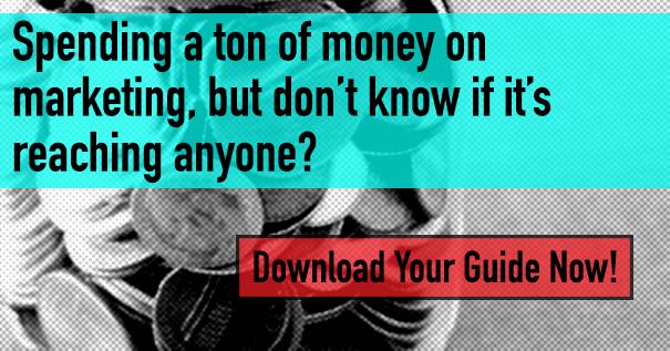Beginner's Guide to Inbound Marketing