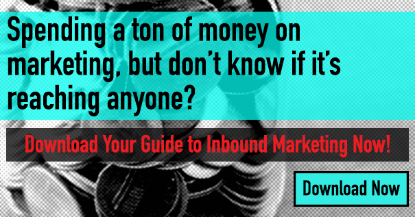 Beginner's Guide to Inbound Marketing