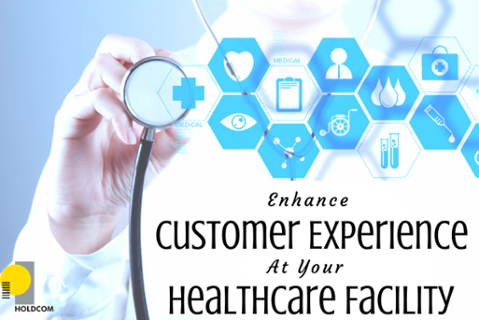 http://soundcommunication.holdcom.com/enhance-the-customer-experience-at-your-healthcare-facility