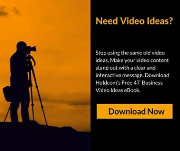 Business Video Ideas Free Download