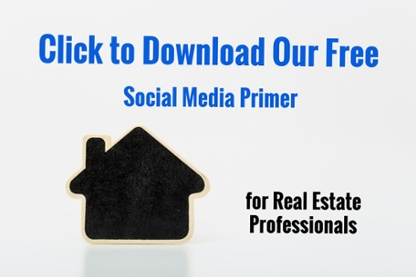 7 elements of a real estate professionals voicemail greeting real estate professional download social media m4hsunfo