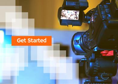 get-started-video-steps