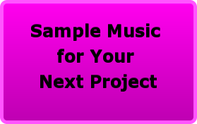 Sample Music  for Your  Next Project
