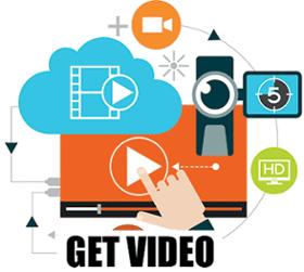 Video_Markeitng_Holdcom