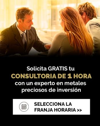 Consulta gratuita SEMPI Gold España