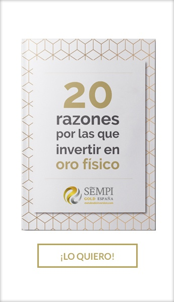 Descarga GRATIS el ebook