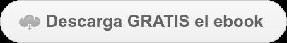 Descarga GRATIS el ebook