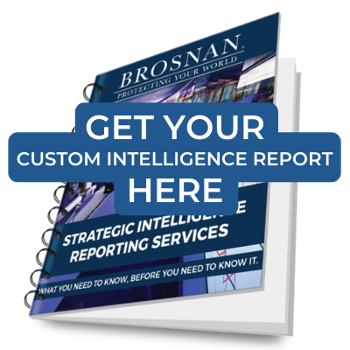 Strategic Intelligence Report: What is Threat Intelligence as a Service?