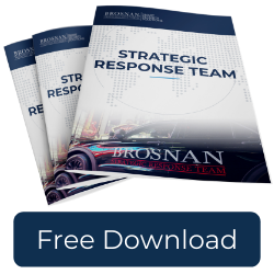 Watch the Strategic Response Team Video and Download the Free Guide