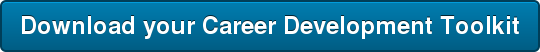 Download your Career Development Toolkit