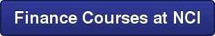 Finance Courses at NCI