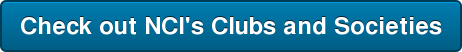 Check out NCI's Clubs and Societies