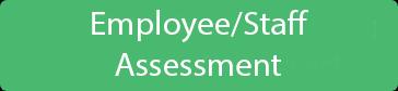 Employee / Staff Assessment