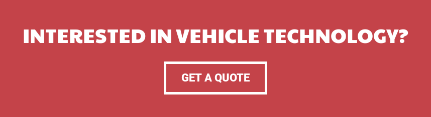 Interested inVehicle Technology? Get a Quote
