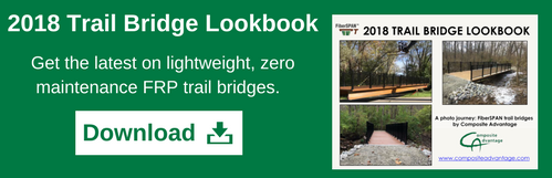 trail bridge lookbook
