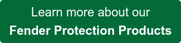 Learn more about our Fender Protection Products