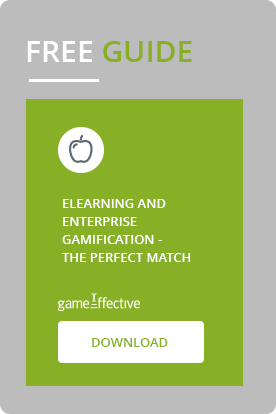 Best Practices for eLearning Gamification