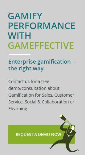 Request Demo Gameffective