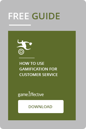 Best Practices for Customer Service Gamification