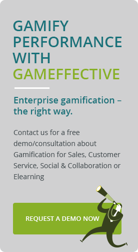 Request Demo Gameffective