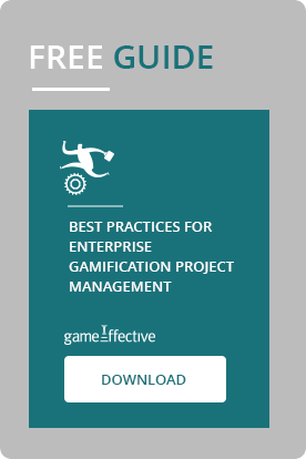 How to Use Gamification for Customer Service