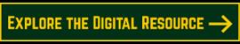 explore-the-digital-resource-launching-career-pillar