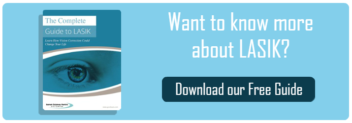 Download our LASIK Free Guide