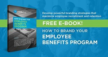 Free_White_Paper_Employee_Benefits_Branding