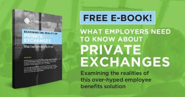 Free_White_Paper_Private_Exchange_Employee_Benefits