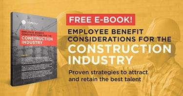 Free_White_Paper_Employee_Benefits_Construction