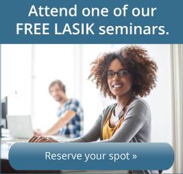 FREE LASIK Seminars