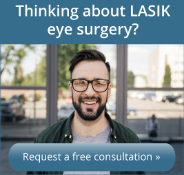 Request your free LASIK consultation today.