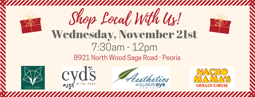 shop local with aesthetics save on skin care products and services like hydrafacials and botox